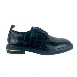 Zapato Blucher coco Emanuelle Vee