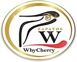 Why Cherry ? Zapatos y Complementos